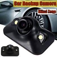 170° Night Vision Auto Car Rear View Reverse Backup Camera HD Parking Cam