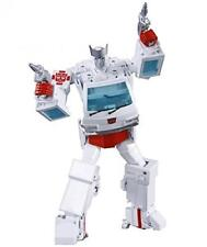 TAKARA TOMY Transformers Masterpiece MP-30 Ratchet Action Figure From JAPAN