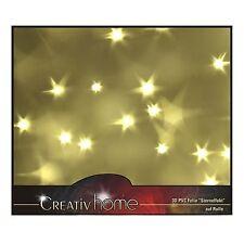 3d PVC Folie Sterneffekt 50 X 300 Cm. Lichteffekt-folie Hologramm Stern Sterne