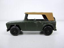 Einsatzfahrzeug Modellautos, - LKWs & -Busse von Matchbox Superfast