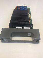 Bailey IEPAS02 infi 90 AC System Power Supply Module 6639820C1 Control Board