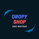 DROPYSHOP