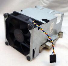 Dell Optiplex 980 Fan / Heatsink Assembly 0T278R T278R 0DW014 DW014