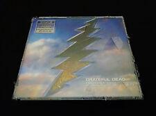 Grateful Dead Dick's Picks 19 Volume Nineteen Oklahoma OK 10/19/1973 3 CD New
