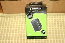 9V Travel Charger from Radio Shack