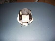 Kenmore Whirlpool Refrigerator Evaporator Fan Motor Part Number 2193357