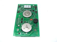 Alto Shaam Control Pcb - Ba-34763 Bms Speed/Timer Simple Start
