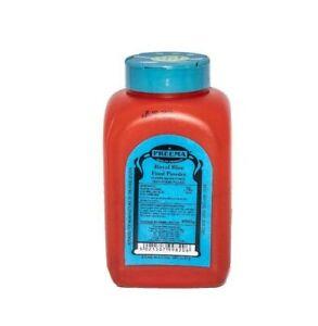 Food Colouring Powder 500g - Preema