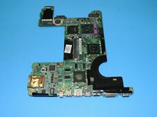 Hp 519220-001 for Hdx X16-1200/1300 Series Laptop Motherboard