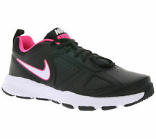 dd53deee06f491 Atmungsaktive Nike Damen-Fitness -   Laufschuhe günstig kaufen
