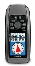 Garmin GPSmap 78s Handheld Colour GPS Chartplotter Navigator, Free Shipment!