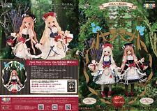 AIKA Otogi no Kuni Snow White Princess Azone EX CUTE 1/6 Doll