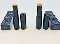 Cle De Peau Beaute Concealer Board Spectrum  (Ivory) or (Beige) choose full size