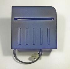 INTERMEC 1-207109-801 Cutter module FOR PD41/PD2