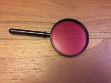 Waddingtons Junior Cluedo Replacement Magnifying Glass Piece B101