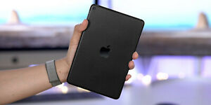 """For IPad Mini 5 th Generation (7.9"""") 2019 Skin Wrap Decal Sticker Case Cover"""