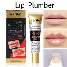 1PC Waterproof Long Lasting Lip Gloss Lip Plumper Lip Booster Lighten Lip Lin