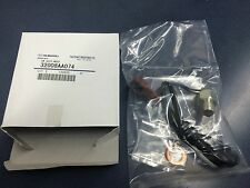 Genuine Subaru Neutral Safety Switch Kit Impreza Forester Outback Legacy Oem New