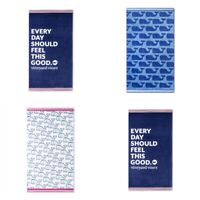 Vineyard Vines Target Beach Towel Every Day Should Feel This Good Whale Print