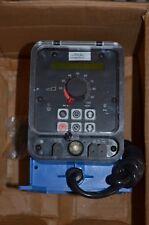 Pulsatron Lmh7ta Wvc3 Xxx Metering Pump New