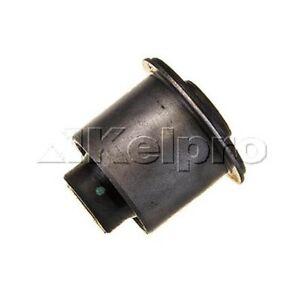 Kelpro Control Arm Bush 26602 fits Nissan Pathfinder 2.5 dCi 4x4 (R51), 3.0 d...