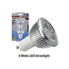 220V 4W Light Bulbs Accessories