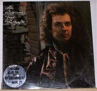 Lee Ritenour - Feel The Night - Original 1979 LP Record Album - Vinyl Near Mint