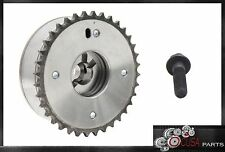 NEW ENGINE VARIABLE VALVE SPROCKET for TOYOTA COROLLA 09-16 MATRIX 09-14 L4 1.8L