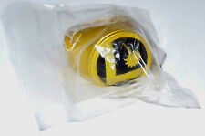 DC COMICS : LEGION FLIGHT RING. MADE OF PLASTIC. SMALLVILLE / SUPERMAN. (TK)
