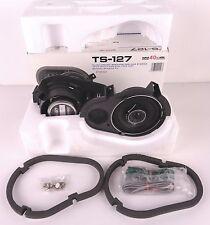 pioneer ts-127 altoparlanti, nuovi con scatola, car audio, 1991