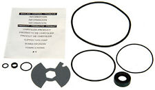 Edelmann 8507 Power Steering Pump Seal Kit