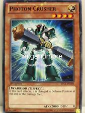 Yu-Gi-Oh - 1x Photon Crusher - SP14 - Starfoil - Star Pack 2014