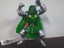 Super Eroi Marvel pvc  Dottor Destino