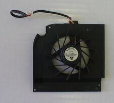 ventola della CPU per HP Pavilion DV9000 DV9200 KDB05605HB (6C14)