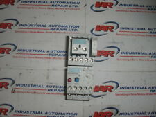 SIEMENS CONDUCTOR   IEC60947VDE0660