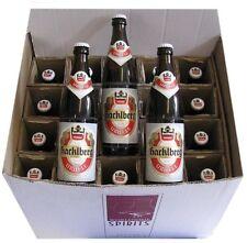20 Flaschen Hacklberg Urhell 0,5l - Bier aus Niederbayern