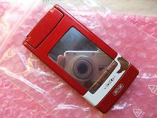 Telefono Cellulare NOKIA N76  RIGENERATO ORIGINALE CLASSE A