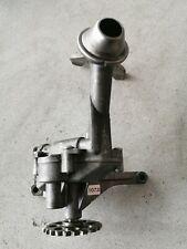 Mercedes W202 C Klasse 220 Diesel Ölpumpe Pumpe 6061810801 6011810220