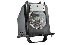 GENUINE OSRAM NEOLUX 915P061010 LAMP INSIDE FOR MITSUBISHI DLP TV WD-65734