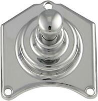CUSTOM CYCLE CH.SOL.START BUTTON 1.6KW SHS9904-1