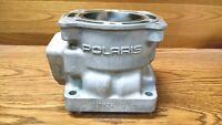 POLARIS CYLINDER INDY RMK 700 1999-05 81MM STD #5131824 REBUILT