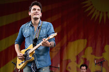John Mayer Rock Guitar Tab Tablature 62 Song Book Anthology Software CD
