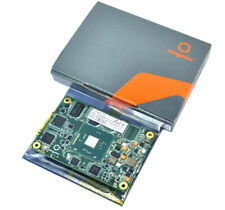 NEW Congatec conga-MA4 COM Express Module Intel Atom X5-E8000 1.04GHz 047908