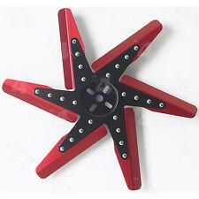 Hayden 3615 Flex Fan