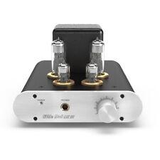 Little Dot MKIII MK3 GE5654 6H6PI Headphone Amp Tube Amplifier 110V to 240V