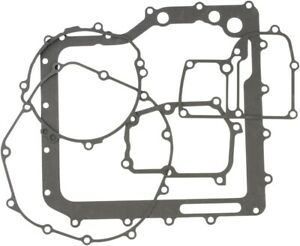 Cometic Engine Gasket Kits for Street C8713