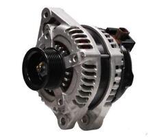 TYC 2-11390 New Alternator for Honda Accord 2.4L 2008-2012 Models