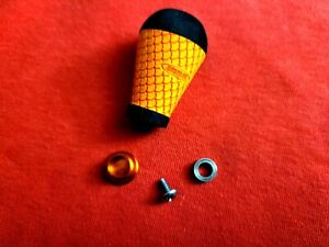 Lew's reel repair parts