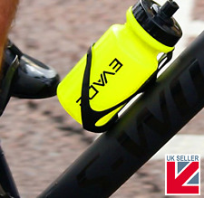 Water Bottle Cycling 500ml - Evade