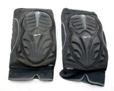 Dye Core Perforamce Knee Pads Size Xl